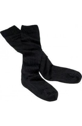 LIFESYSTEMS FLIGHT SOCKS - L - BLACK