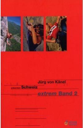 SCHWEIZ/EXTREM BAND 2