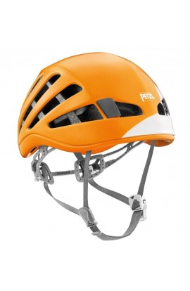 PETZL METEOR MENS - SIZE 2 - ORANGE