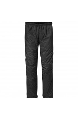 OUTDOOR RESEARCH HELIUM PANT MENS -  BLACK