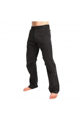 3RD ROCK STRIDER PANT - BLACK
