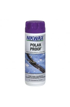 NIKWAX POLAR PROOF - 300ML