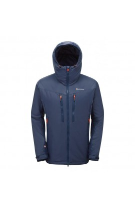 MONTANE FLUX JACKET MENS