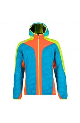 La Sportiva Clothing - La Sportiva - View By Brand 0a7610d6b05