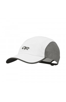 OUTDOOR RESEARCH SWIFT CAP - WHITE