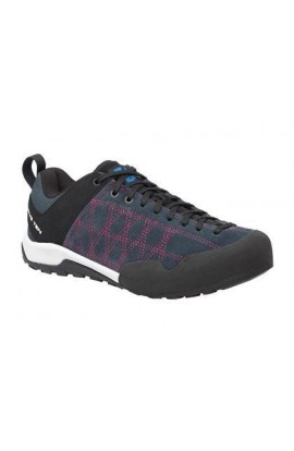 FIVE TEN GUIDE TENNIE WOMENS - GREY/FUCHSIA