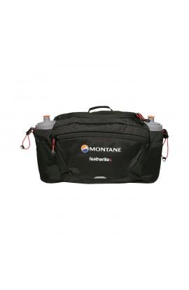 MONTANE FEATHERLITE 6 - BLACK