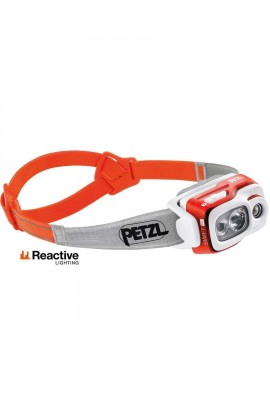 PETZL SWIFT RL LAMP