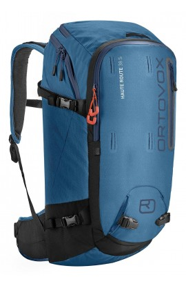 ORTOVOX HAUTE ROUTE 38 S - NIGHT BLUE