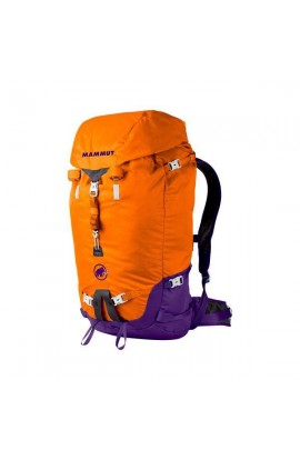 MAMMUT TRION LIGHT 38L - SUNRISE/DAWN