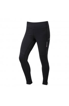 MONTANE TRAIL SERIES THERMAL TIGHTS WOMENS