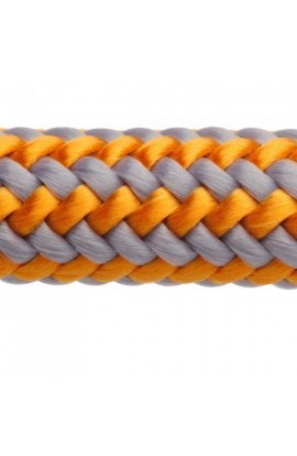 DMM 6MM ACCESSORY CORD - PER METRE - ORANGE