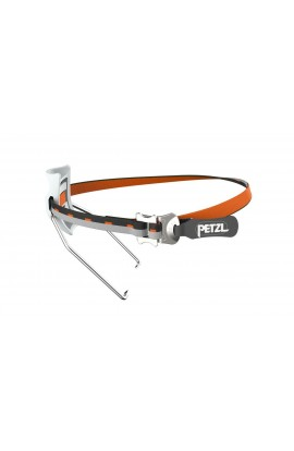 PETZL BACK LEVER - PAIR