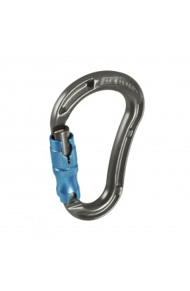 MAMMUT BIONIC MYTHOLITO TWIST LOCK PLUS