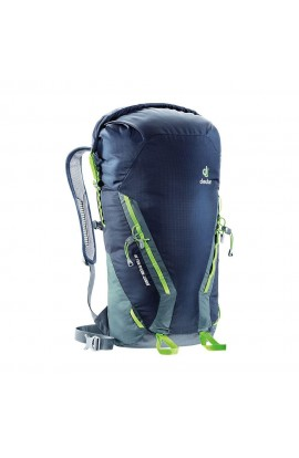 DEUTER GRAVITY ROCK'N'ROLL 30