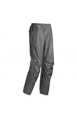 OUTDOOR RESEARCH HELIUM PANT WOMENS - BLACK