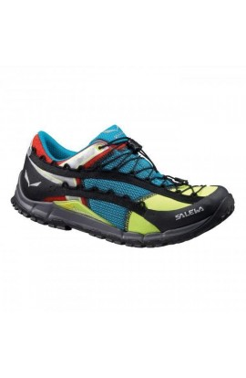 SALEWA SPEED ASCENT MENS
