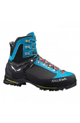 SALEWA RAVEN 2 GTX WOMENS