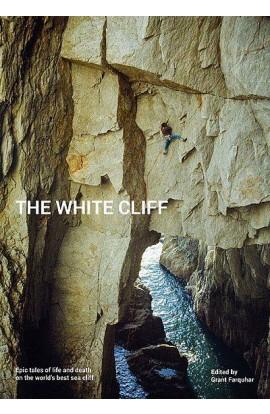 THE WHITE CLIFF