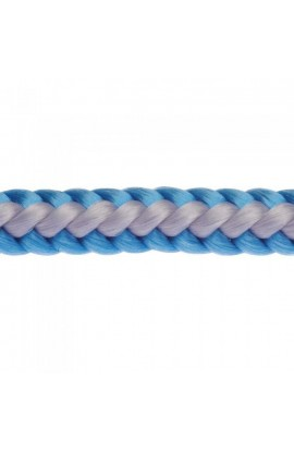 DMM 2MM ACCESSORY CORD - PER METRE - BLUE