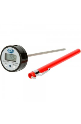 BCA DIGITAL THERMOMETER