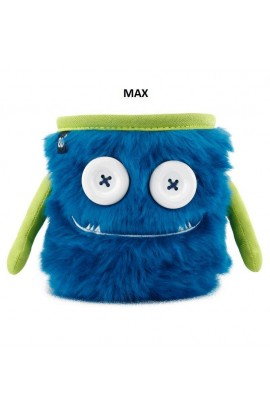 8B+ CHALK BAG - MAX