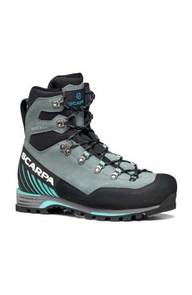 SCARPA MANTA TECH GTX WOMENS - CONIFER