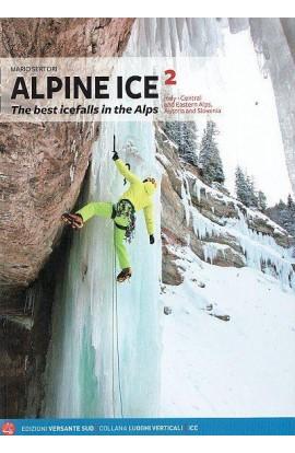 ALPINE ICE: VOL 2