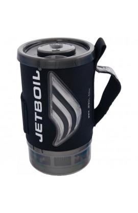 JETBOIL FLASH COOKING SYSTEM - 1LTR - CARBON
