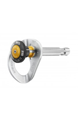 PETZL COEUR PULSE - 12MM