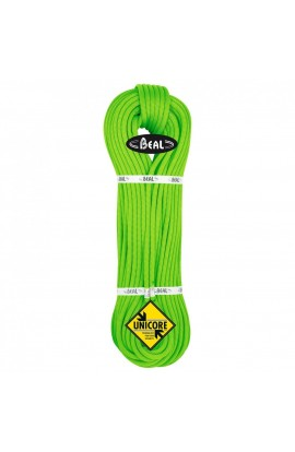 BEAL 8.5MM OPERA UNICORE GOLDEN DRY - 60M - GREEN