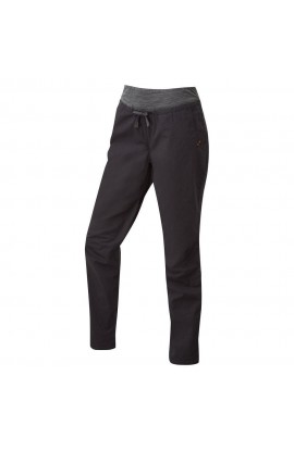 MONTANE ON-SIGHT PANTS WOMENS - SLATE