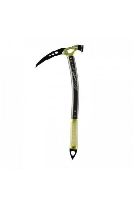 DMM RAPTOR ALPINE AXE HAMMER - 50CM - YELLOW 2ND