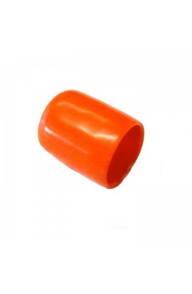 BLACK DIAMOND ICE SCREW PLASTIC CAP