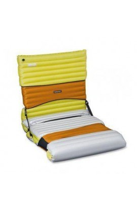 THERMAREST COMPACK CHAIR 20 KIT