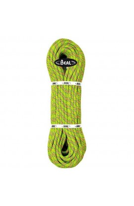 BEAL 10MM VIRUS - 70M - GREEN