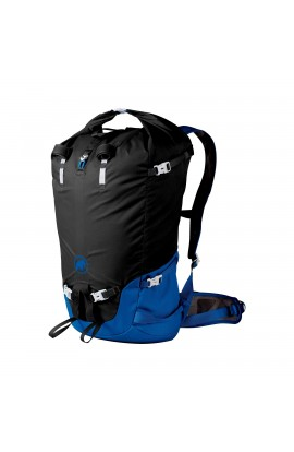 MAMMUT TRION LIGHT 28L - BLACK/ICE