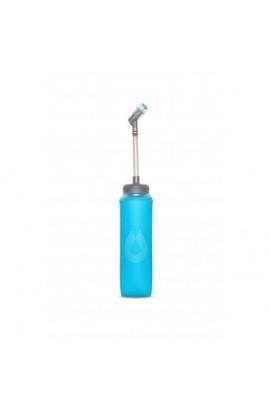 HYDRAPAK ULTRAFLASK 450 - MALIBU BLUE
