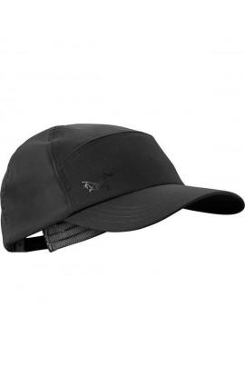 ARC'TERYX ELAHO CAP