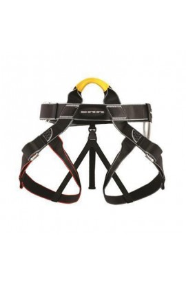 DMM ALPINE HARNESS ABS - REG