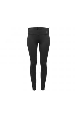 BLACK DIAMOND LEVITATION PANTS - BLACK