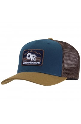 OUTDOOR RESEARCH ADVOCATE TRUCKER