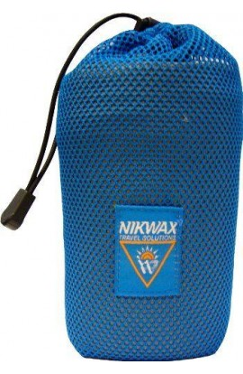 NIKWAX TRAVEL TOWEL - TREK