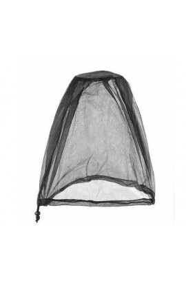 LIFESYSTEMS MIDGE & MOSQUITO HEADNET