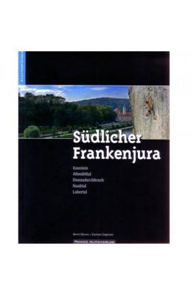 SUDLICHER FRANKENJURA
