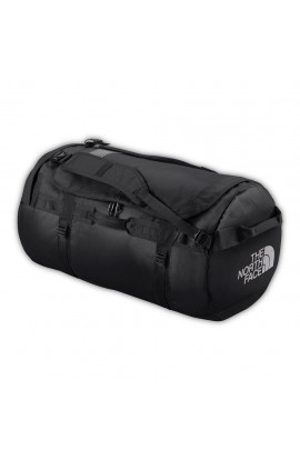 THE NORTH FACE BASE CAMP DUFFEL - M - BLACK