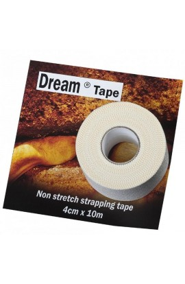 BETA TAPE (DREAM TAPE) - 4CM