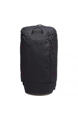 MOUNTAIN HARDWEAR MULTI-PITCH 20 - REG - BLACK