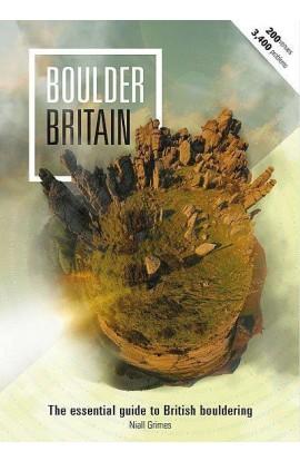 BOULDER BRITAIN 2020