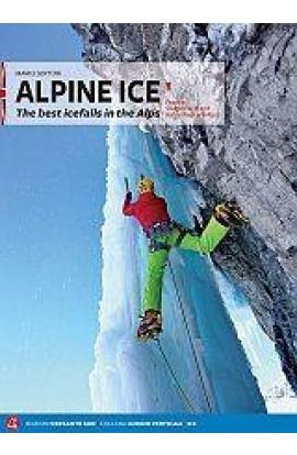 ALPINE ICE: VOL 1